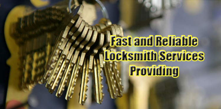 Miami Quickly Locksmith Miami, FL 305-908-3105